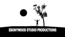 Ebonywood logo