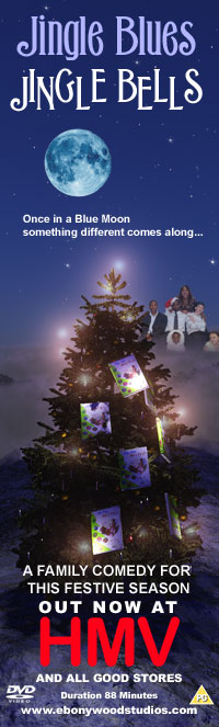 jingle_blues_banner1